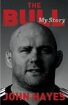 The Bull: My Story