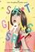 Sh*t Girls Say by Kyle Humphrey
