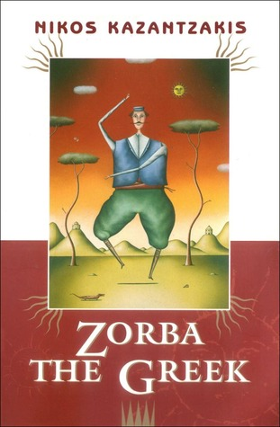 fbff464c5 Andres (The United States) s review of Zorba the Greek