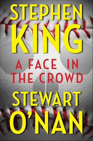 A face in the crowd by stephen king 15803680 fandeluxe PDF