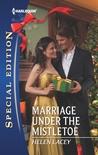 Marriage Under the Mistletoe