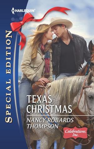 texas-christmas