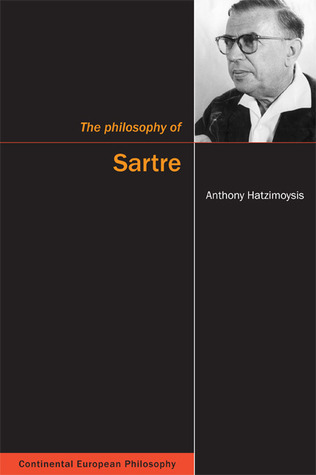 The Philosophy of Sartre