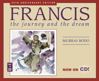 Francis by Murray Bodo