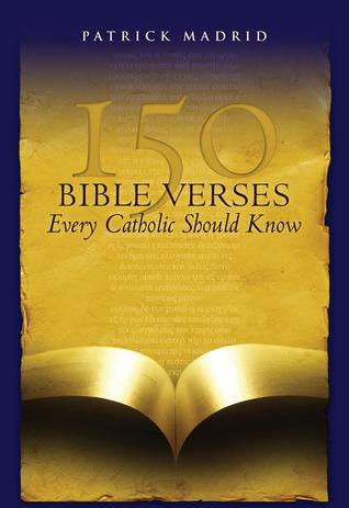 Eternal Wisdom (Catholic Classics Book 5)