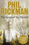 The Lamp of the Wicked (Merrily Watkins, #5)