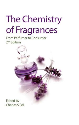 the-chemistry-of-fragrances