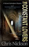 The Constant Lovers (Richard Nottingham, #3)