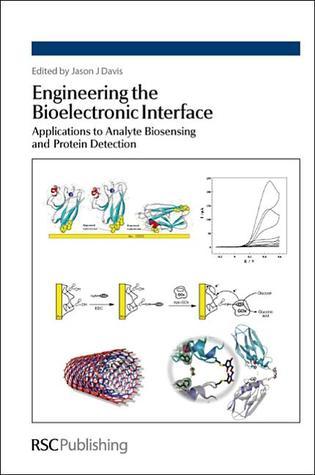 Engineering the Bioelectronic Interface