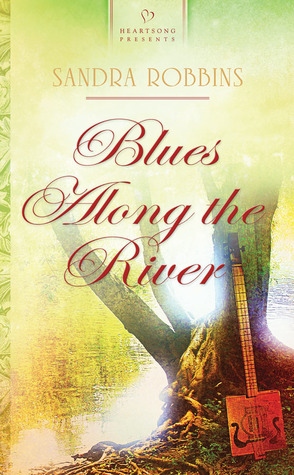 Blues Along the River