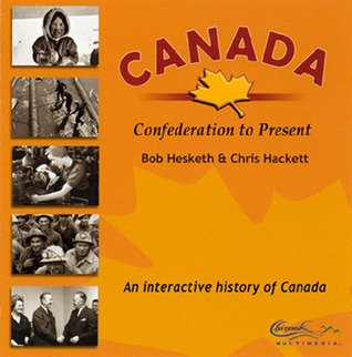 canada-confederation-to-present-an-interactive-history-of-canada