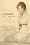 Jane Austen & Company: Collected Essays