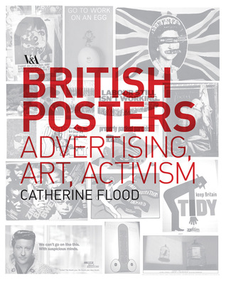 british-posters-advertising-art-activism