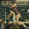 George Bellows by Robert Burleigh