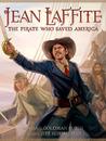 Jean Laffite by Susan Goldman Rubin