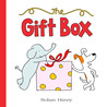 The Gift Box by Rohan Henry