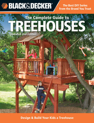Black decker shelf for Tree house blueprint maker