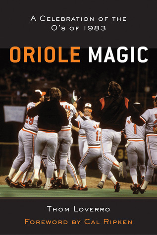 oriole-magic-the-o-s-of-1983