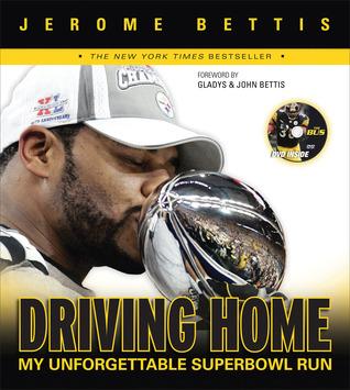 Driving Home: My Unforgettable Super Bowl Run