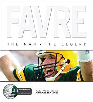 Brett Favre: America's Quarterback