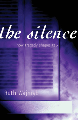 the-silence-how-tragedy-shapes-talk