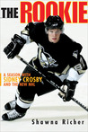 Download The Rookie: A Season with Sidney Crosby and the New NHL