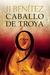 Caná (Caballo De Troya #9)