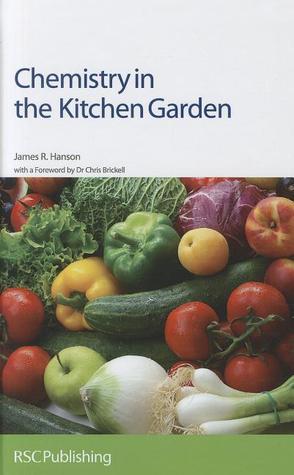 Chemistry in the Kitchen Garden