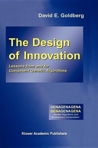Ebook by genetic algorithms download goldberg