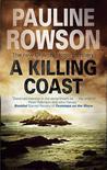A Killing Coast (DI Andy Horton #7)