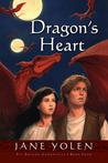 Dragon's Heart (Pit Dragon Chronicles, #4)