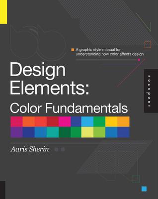 Design Elements: Color Fundamentals