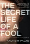 The Secret Life of a Fool by Andrew Palau