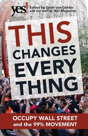 this changes everything occupy wall street and the % movement  13039895