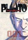 PLUTO by Naoki Urasawa