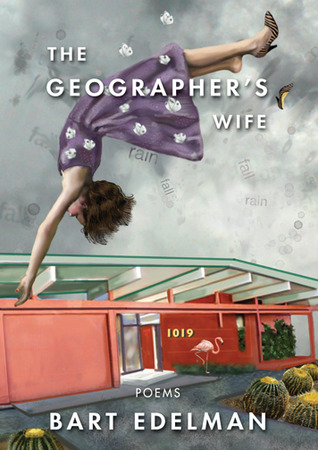 The Geographers Wife