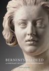 Bernini's Beloved...