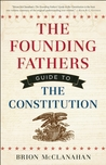 The Founding Fath...