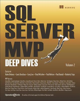 sql-server-mvp-deep-dives-volume-2