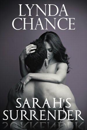 Sarah's Surrender by Lynda Chance