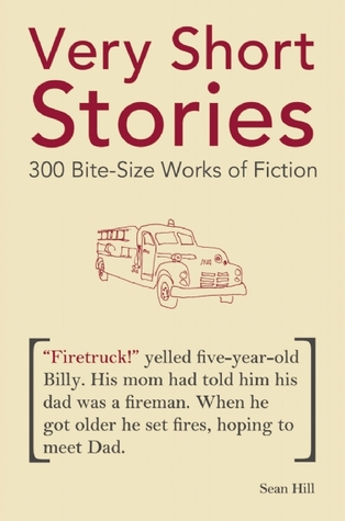 Image result for bite sized stories