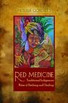Red Medicine: Tra...