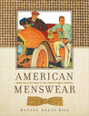 American Menswear: From the Civil War to the Twenty-First Century