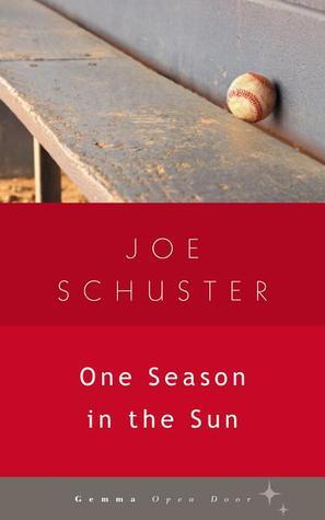 One Season in the Sun