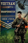 Sharpshooter (Vietnam, #2)