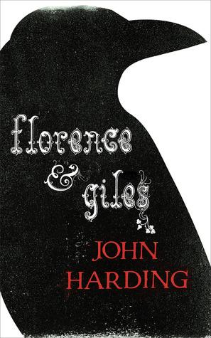 Florence & Giles by John  Harding