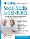 Social Media for Seniors by Studio Visual Steps
