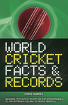 World Cricket Facts and Records