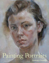 Download Painting Portraits