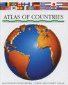Atlas of Countries